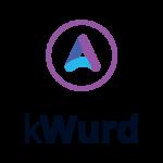 kWurd - Email Writing AI Coach