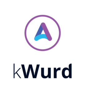 kWurd - Email Writing AI Coach
