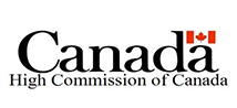 Canada Hogh commission of canada
