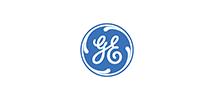 GE Global